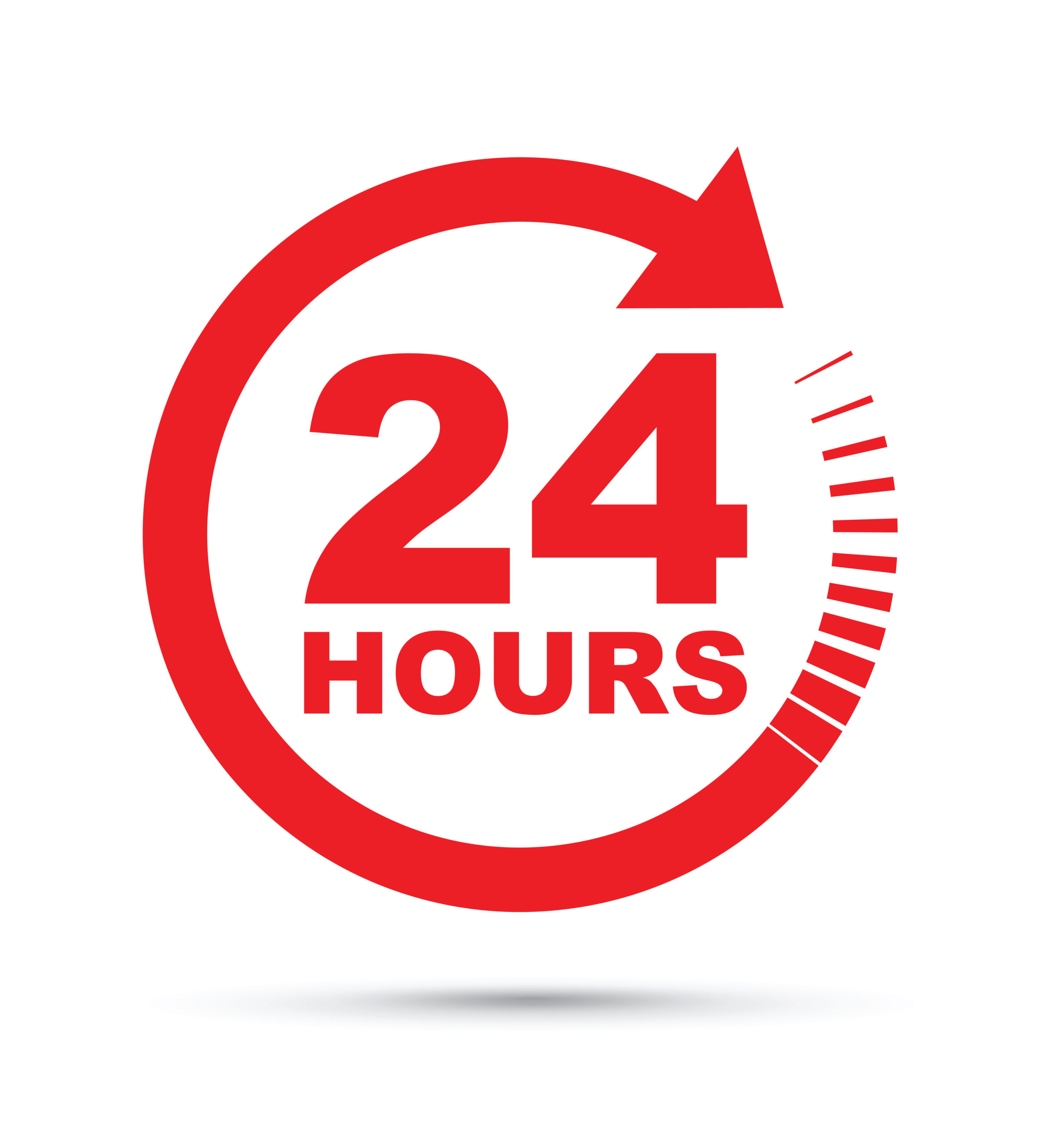 Schlüsselnotdienst Oberhausen 24 Stunden Service